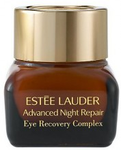 Esteé Lauder Advanced Night Repair Eye Cosmetic 15ml All skin types  W 69511