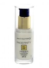 Max Factor Facefinity Makeup Primer 30ml naisille 10427