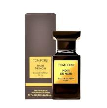 TOM FORD Noir de Noir Eau de Parfum 50ml unisex 00499