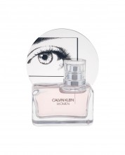 Calvin Klein Calvin Klein Women Eau de Parfum 50ml naisille 56933