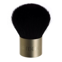 Artdeco Brush For Mineral Powder Cosmetic 1pc naisille 05530
