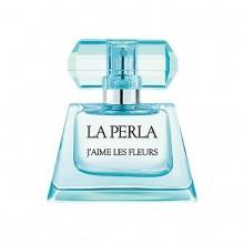 La Perla J´Aime Les Fleurs EDT 100ml naisille 80539