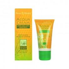 Frais Monde Acqua Cream After-Sun Face Moisturizer Cosmetic 50ml naisille 30629