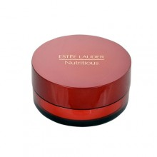 Esteé Lauder Nutritious Radiant Vitality 2 Step Treatment Cosmetic 80ml naisille 18837