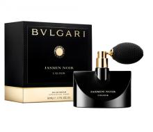Bvlgari Jasmin Noir L´Elixir EDP 50ml naisille 01015