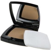 Chanel Poudre Universelle Compacte No.50 Peche Cosmetic 15g 50 Peche naisille 05500