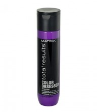 Matrix Total Results Color Obsessed Conditioner 300ml naisille 40921