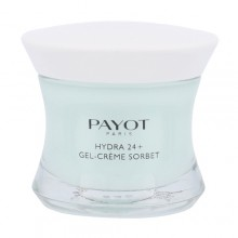 PAYOT Hydra 24+ Day Cream 50ml naisille 59280