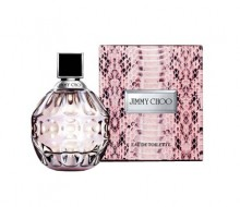 Jimmy Choo Jimmy Choo Eau de Toilette 100ml naisille 25508