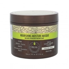 Macadamia Professional Nourishing Moisture Hair Mask 236ml naisille 10498