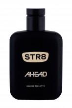 STR8 Ahead Eau de Toilette 100ml miehille 71556