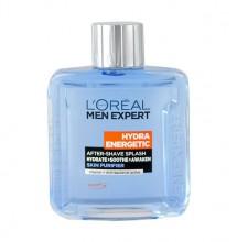 L´Oréal Paris Men Expert Aftershave Water 100ml miehille 62095