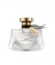 Bvlgari Mon Jasmin Noir Eau de Parfum 75ml naisille 02517