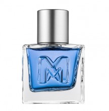 Mexx Man Aftershave Water 50ml miehille 25708