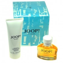 JOOP! Le Bain Edp 40ml + 75ml Shower gel naisille 77313