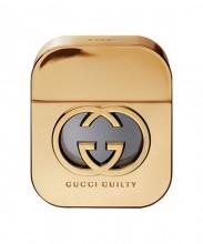 Gucci Gucci Guilty Intense Eau de Parfum 30ml naisille 24948
