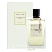 Van Cleef & Arpels Collection Extraordinaire California Reverie Eau de Parfum 75ml naisille 64576
