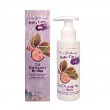 Frais Monde Baby Care Intimate Cosmetics 125ml 37635