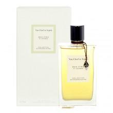 Van Cleef & Arpels Collection Extraordinaire Bois d´Iris Eau de Parfum 75ml naisille 18050