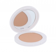 Maybelline Superstay Powder 9g 30 Sand naisille 54394