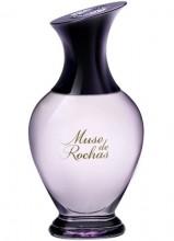 Rochas Muse de Rochas Eau de Parfum 100ml naisille 77936