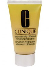 Clinique Dramatically Different Moisturizing Lotion+ Day Cream 50ml naisille 98938