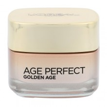 L´Oréal Paris Age Perfect Day Cream 50ml naisille 16291