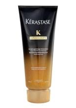 Kérastase Chronologiste Hair Balm 200ml naisille 73908