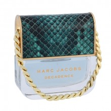Marc Jacobs Divine Decadence EDP 30ml naisille 52000