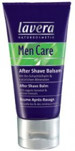 Lavera Men Care Balzám Po Holení Cosmetic 50ml miehille 60430