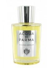 Acqua Di Parma Colonia Assoluta Cologne 100ml unisex 00021