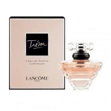 Lancome Trésor Eau de Parfum 100ml naisille 11918
