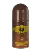 Cuba Gold Antiperspirant 50ml miehille 33690