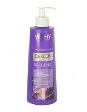 Vichy Dercos Shampoo 400ml naisille 30019