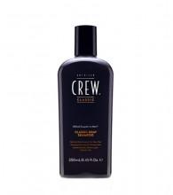American Crew Classic Shampoo 250ml miehille 46306