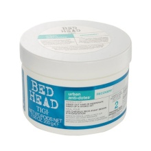 Tigi Bed Head Urban Antidotes Recovery Mask Cosmetic 200g naisille 24195
