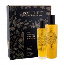 Orofluido Beauty Elixir Original Elixir 100 ml + Shampoo 200 ml naisille 05703