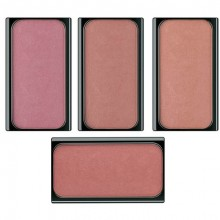 Artdeco Blusher Blush 5g 18 Beige Rose Blush naisille 30180