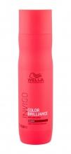 Wella Invigo Shampoo 250ml naisille 34289