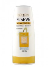 L´Oreal Paris Elseve Re-Nutrition Balm Cosmetic 200ml naisille 99088