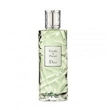 Christian Dior Escale a Parati EDT 75ml naisille 92883