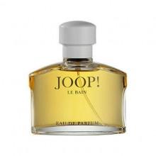 Joop Le Bain EDP 75ml naisille 00165