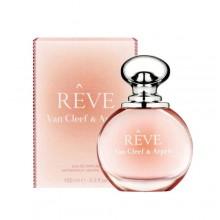 Van Cleef & Arpels Reve Eau de Parfum 100ml naisille 52108