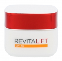 L´Oréal Paris Revitalift Day Cream 50ml naisille 17187
