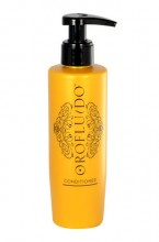 Orofluido Beauty Elixir Conditioner 200ml naisille 63256