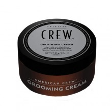 American Crew Grooming Cream Cosmetic 85g miehille 74135