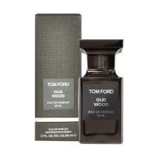 TOM FORD Oud Wood Eau de Parfum 100ml unisex 24099