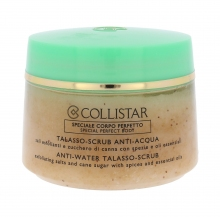 Collistar Special Perfect Body Body Peeling 700g naisille 50887